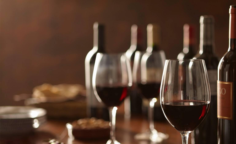 Cantina di Vini d'eccellenza toscani in Casentino: Locanda Fonte Allo Spino