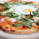 florentina-pizza