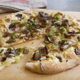 funghi-misti-pizza