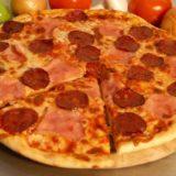 prosciutto-salami-pizza
